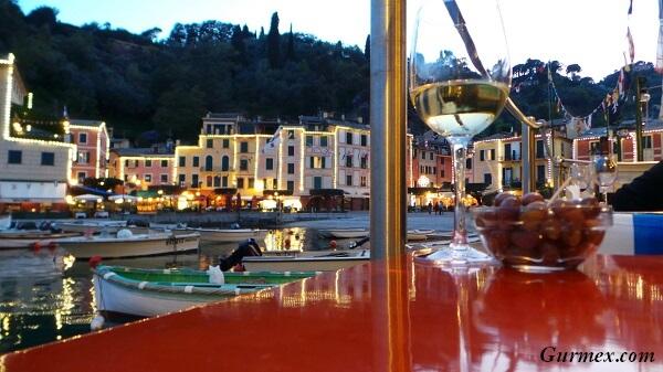 portofino-wine-bar-bellini-nerede-icilir-italya