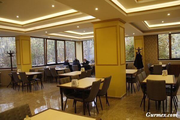 caglayan-gul-restaurant-erzincan-fiyat-listesi