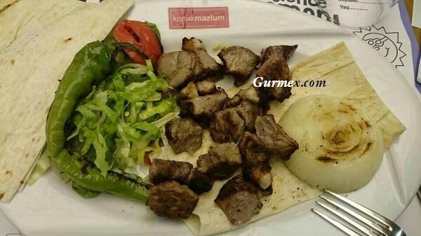 Konak Mazlum,Erzincan'da kebap nerede yenir