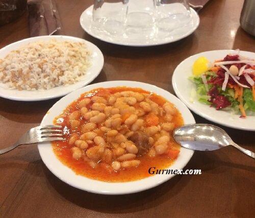 erzincan-in-en-iyi-ev-yemekleri-sulu-yemekler-yoresel-yemekler