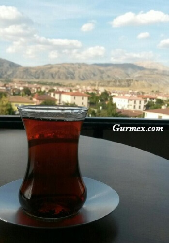 Konak Mazlum,Erzincan'da ne yenilir