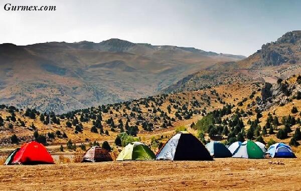 erzincan-kampcilik-yerleri-kamp-alanlari-gezi-rehberi