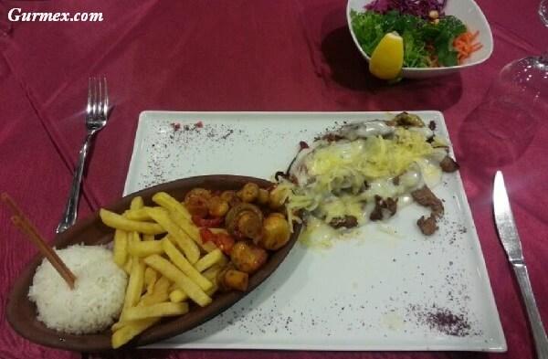 erzincan-lezzet-duraklari-yemek-salonlari-lokantalar-izgara-mekanlari-et-mangal-restoranlar