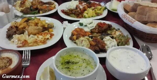 erzincan-zengin-sofra-en-genis-menu-olan-mekanlar-restoranlar-lezzet-noktalari