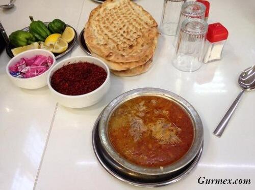 gazi-antep-te-beyran-corbasi-nerede-icilir-yenir-en-iyi-lezzetler