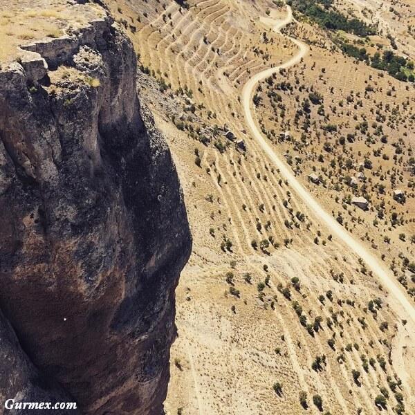 levent-vadisi-akcadag-malatya-nerede-gezi-seyahat-rehberi-gezilecek-gorulecek-yerler-tarihi-yerler