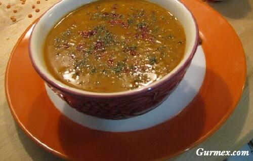 Malatya Yemekleri, pıtpıtı çorbası malatya çorbaları