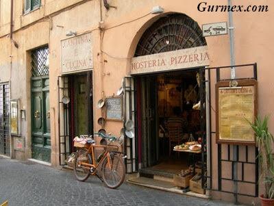 Cantina-e-cucina-roma-italya-restaurant-menu-fiyat-nerede-nasil-gidilir-ne-yenir-gurme-yemek-rehberi-lezzet-duraklari-en-iyi-pizzacilar