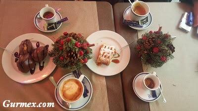 Gran-Caffe-menu-fiyat-nerede-nasil-gidilir-ne-yenir-gurme-yemek-rehberi-lezzet-duraklari-en-iyi-turta-profiterol-italya-roma