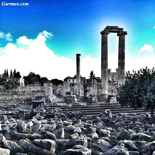 didyma-antik-kenti-apollon-tapinagi-didim-aydin-nerede-nasil-gidilir-ne-yapilir-giris-ziyaret-saatleri-ucretleri