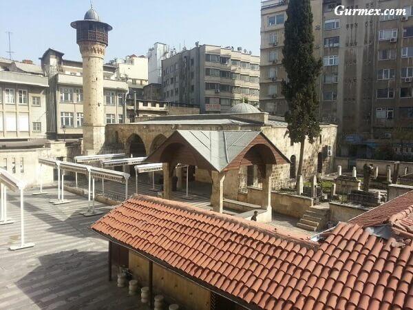 gaziantep-omeriye-camii-nerede-nasil-gidilir-tarihi-yerler-gezi-rehberi