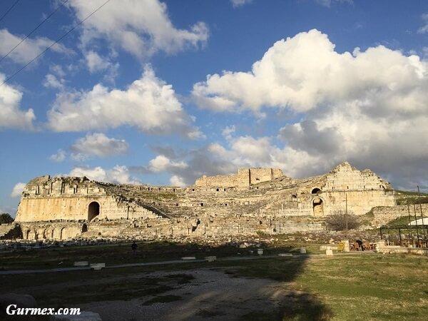 milet-antik-kenti-miletos-balat-aydin-nerede-nasil-gidilir-ne-alinir-gezilecek-gorulecek-yerler