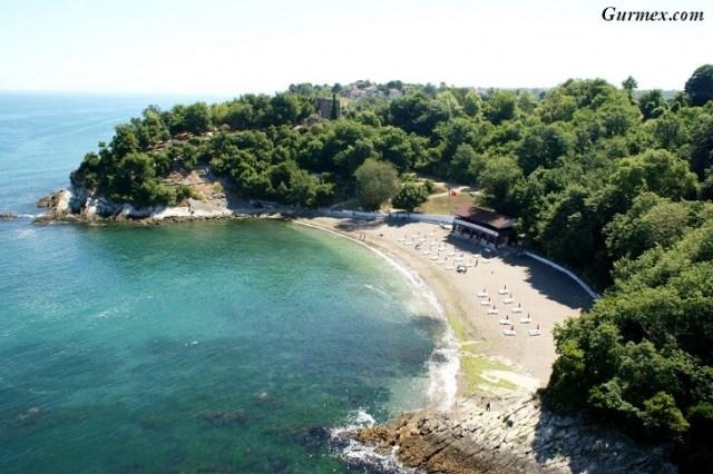 akcakoca-sahil-plaj-kumsal-deniz-duzce
