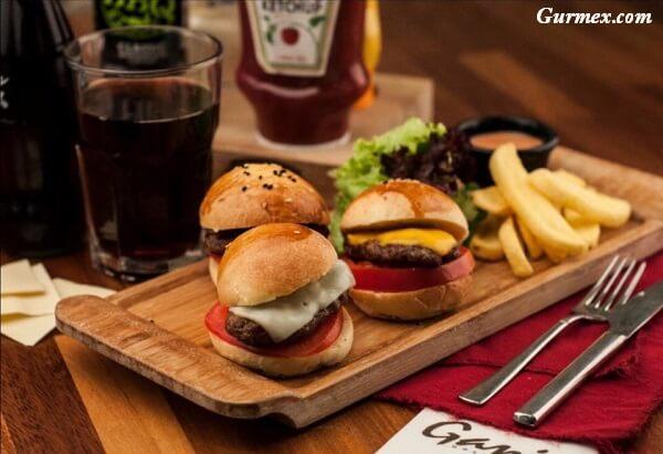 duzcede-en-iyi-guzel-lezzetli-minik-hamburger-burger-nerede-yenir-gani-gastrocafe-duzce