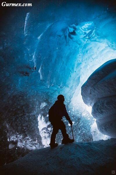 izlanda-kis-mevsimi-gezi-seyahat-turlari-yazilari-rehberi