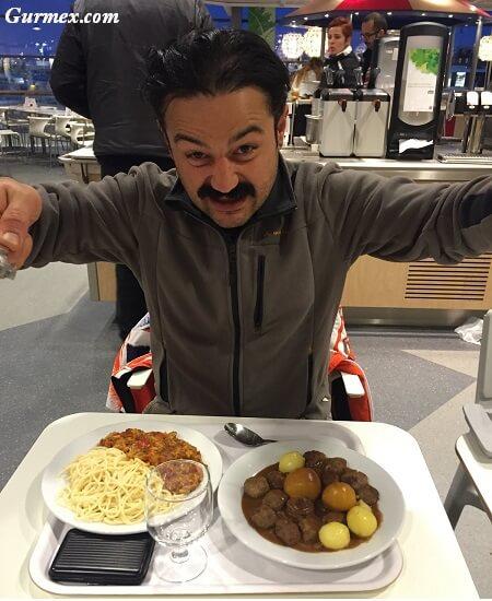 izlanda-yemekleri-lezzetleri-ne-yenir-ne-yemek-lazim-gurme-turlari
