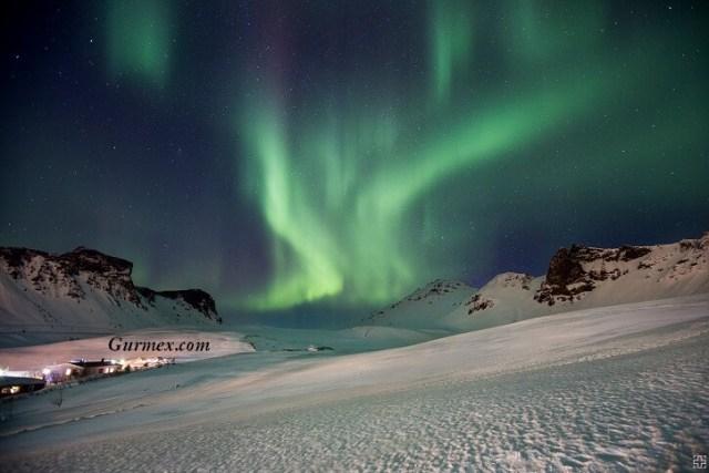 izlanda-seyahat-gezi-kuzey-isiklari-ne-zaman-nerede-gorulur-aurora-borealis
