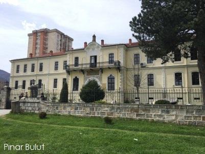 manastir-ataturkun-okududu-askeri-idadi-nerede-nasil-gidilir-ne-yapilir-giris-ziyaret-saatleri-ucretleri-fiyatlari-makedonya-bitola-gezi-rehberi-blog