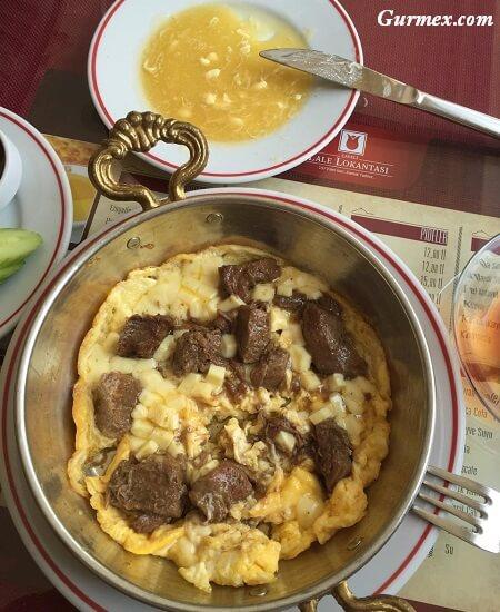 rizede-kahvalti-nerede-yapilir-kahvalticilar-rize-kahvalti-kahvalti-mekanlari-cayeli-lale-lokantasi-rize