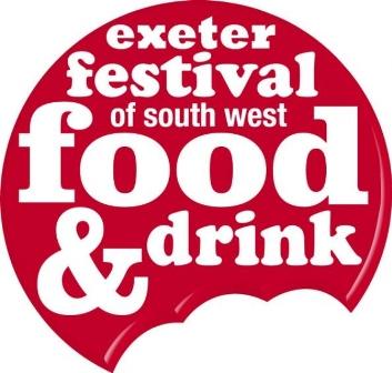 Gurme Festivalleri,Exeter-yiyecek-ve-icecek-yeme-icme-gurme-festivali-guney-bati-ingiltere