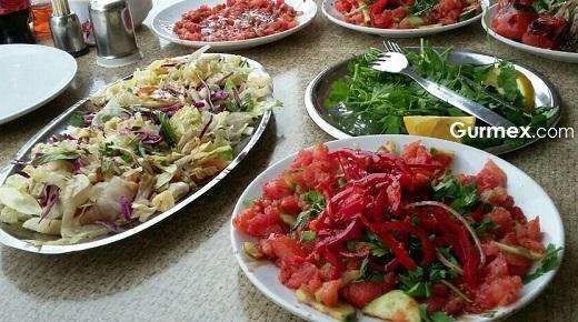 adanada-salas-ocakbasi-restoranlar-mekanlar-lokantalar-lezzet-duraklari-gurme-mekan-rehberi-blog-adana-birbicer-cigercisi-kebap-salonu