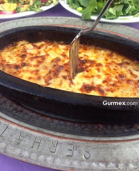 balik-restoranlari-lokantalari-mekanlari-serhat-et-ve-balik-lokantasi-osmaniye