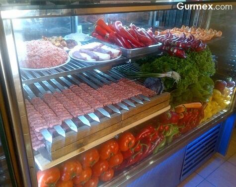 biber-kebap-nerede-nasil-gidilir-ne-yenir-menu-ucretler-fiyatlar-fiyat-listesi-osmaniye