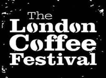 Gurme Festivalleri,londra-kahve-festivali-ingiltere