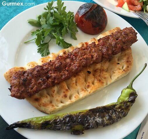 osmaniyede-balik-kiymasi-adana-kebap-nerede-yenir-serhat-et-ve-balik-lokantasi-restaurant-osmaniye