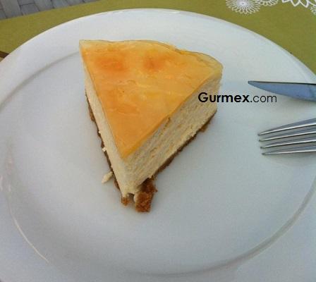 adanada-en-iyi-guzel-pasta-pastalar-nerede-yenir-pastabahcesi-adana