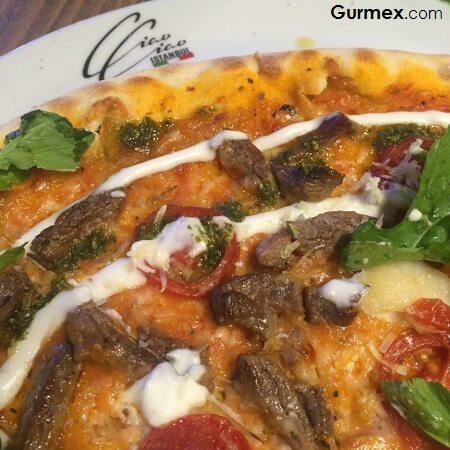 eminonunde-en-iyi-italyan-pizza-pizzasi-nerede-yenir-eminonu-sirkeci-pizzacilar-ciao-ciao-istanbul