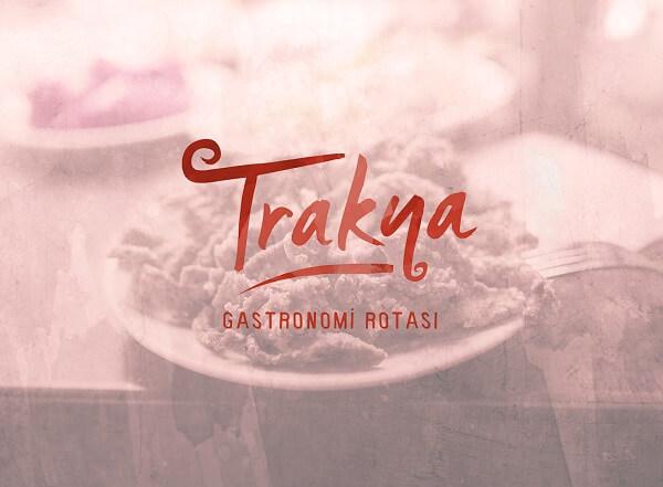 trakya-turizm-rotasi-gastronomi-gurmex