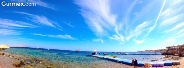 sarm-el-seyh-denize-girilecek-yerler-kizildeniz-misir-gezi-blog