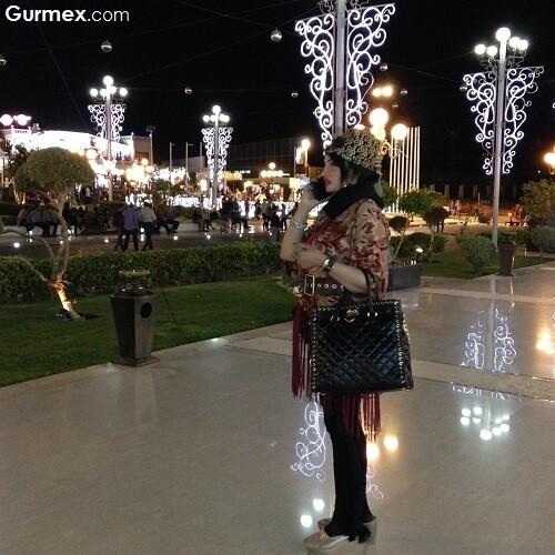 sarm-el-seyh-insan-profili-misir-kultur-yasam-hayat-gezi-rehberi