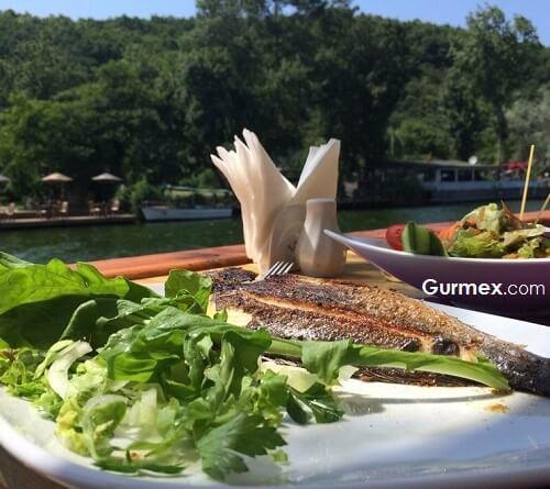 agva-nerede-ne-yenir-gizlibahce-restaurant-agvada-sile-istanbul