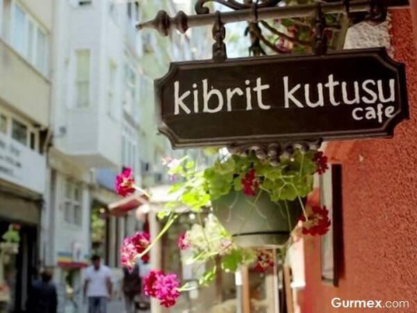 kibrit-kutusu-cafe-nerede-nasil-gidilir-telefon-adres-iletisim-bahariye-kadikoy-istanbul