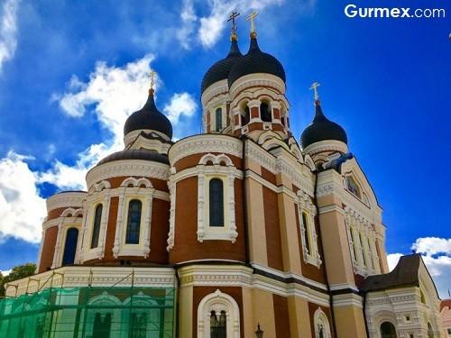 tallinn-aleksander-newsy-estonya-gezi-notlari-yazilari-blog