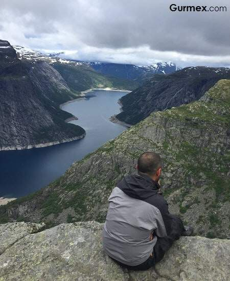 trolltunga-nasil-gidilir-norvec-gezi-blog