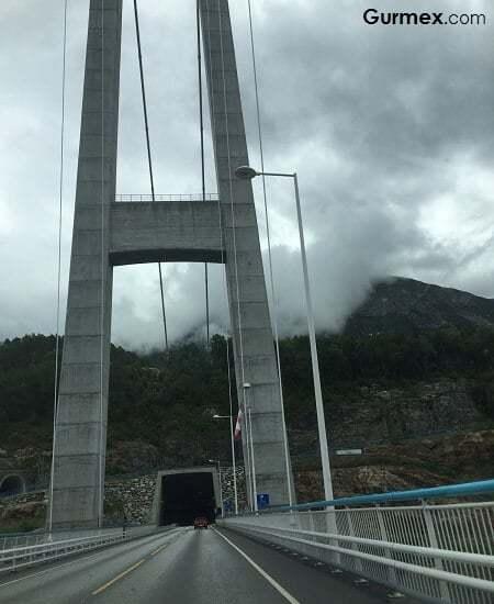 norvec-gezi-seyahat-rehberi-blog
