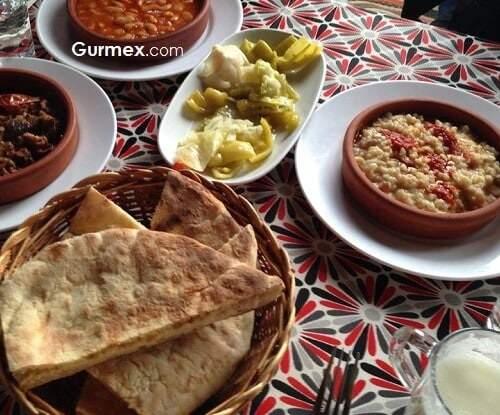 Keşkek nerede yenir, Balıkesir yemekleri,Balıkesir mutfağı, yemek mutfak kültürü blog