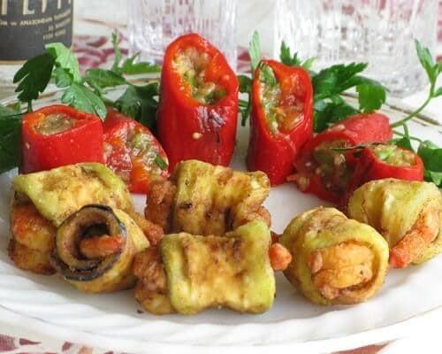 Meşhur ünlü Balıkesir yemekleri,Balıkesir mutfağı, yemek mutfak kültürü yeme içme