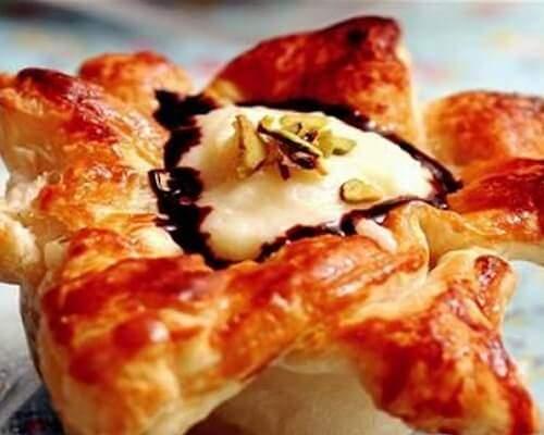 Milföylü Yalova kebabı, Yalova yemekleri, Yalova mutfağı