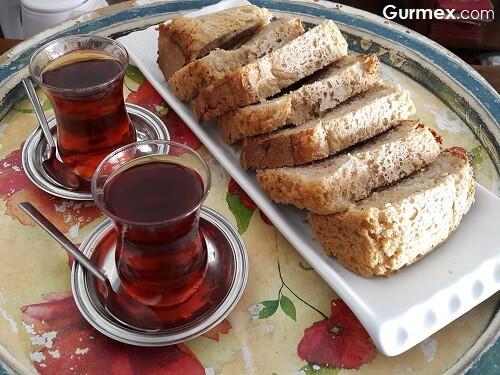 Ada Cafe Bozcaada en iyi kahvaltı nerede yenir
