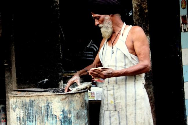 tandoor Amritsar