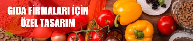 Gıda Firmaları İçin İç Tetkik Eğitimi