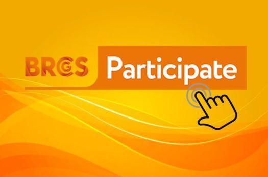 BRC Participate