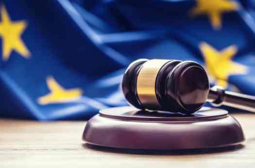 Gıda Güvenliği Kültürü Avrupa Yasalarına Giriyor