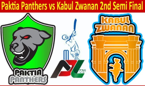Today-Match-Prediction-Paktia-Panthers-vs-Kabul-Zwanan-APL-T20-2nd-Semi-Final-Who-Will-Win-Today-768x522_1540045600358
