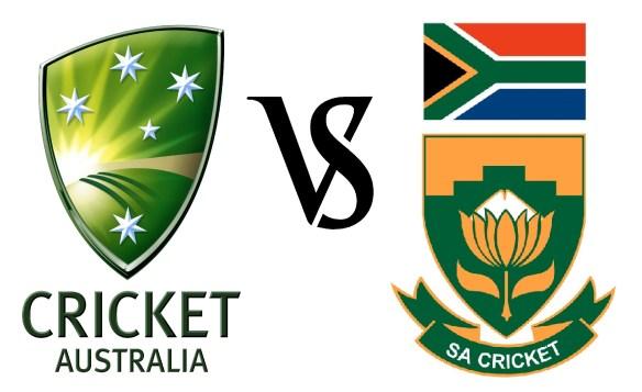 Cricket-Australia-Logo-2003