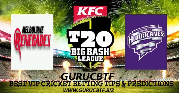 big-bash-league-2018 match 23.jpg
